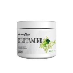 IronFlex - Glutamine 300g
