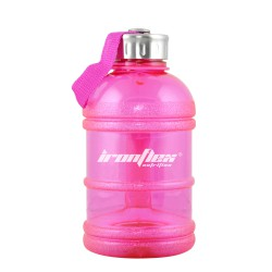 IronFlex - Kanister / Gallon Water Bottle 1l