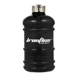 IronFlex - Kanister / Gallon Water Bottle 2.2l