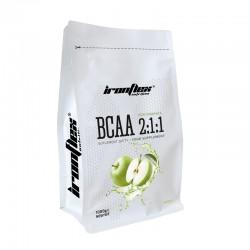 IronFlex - BCAA 2-1-1 Performance 1000g