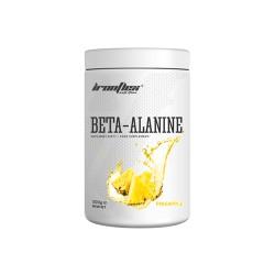 IronFlex - Beta - Alanine