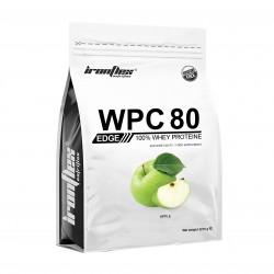 IronFlex - WPC80 EDGE 900g