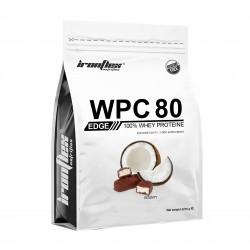 IronFlex - WPC80 EDGE 2270g