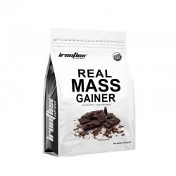 IronFlex - Real Mass Gainer 1000g