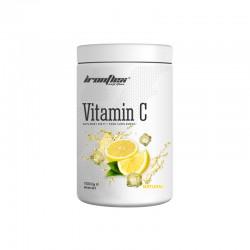 IronFlex - Vitamin C 1000g