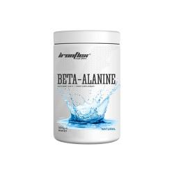 IronFlex - Beta - Alanine 500g Natural