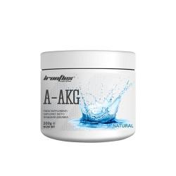 IronFlex - A-AKG 200g natural