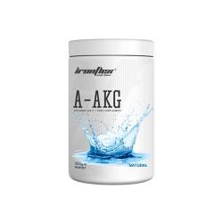 IronFlex - A-AKG 500g natural