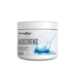 Ironflex - Arginine 200g natural