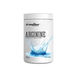 IronFlex - Arginine 500g natural