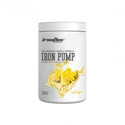 IronFlex - Iron Pump 500g
