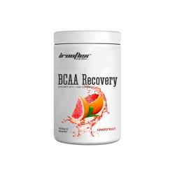 IronFlex - BCAA Recovery 400g