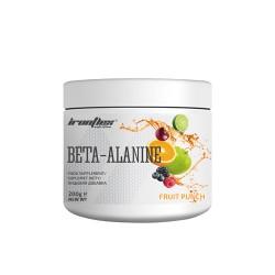 IronFlex - Beta - Alanine 200g