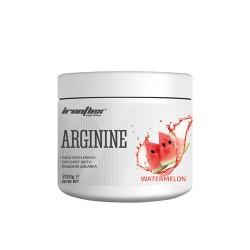 Ironflex - Arginine 200g