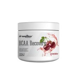 IronFlex - BCAA Recovery 200g